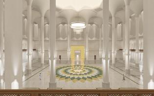 djamaa-el-djazair-algiers.jpg