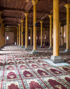 jamia-masjid-srinagar.jpg