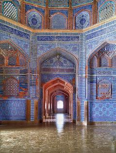 shah-jahan-masjid-thatta.jpg