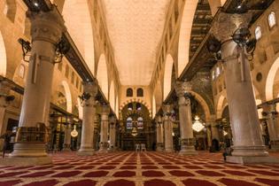 masjid-al-aqsa-al-quds.jpg