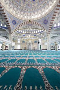 fatih-camii-istanbul.jpg