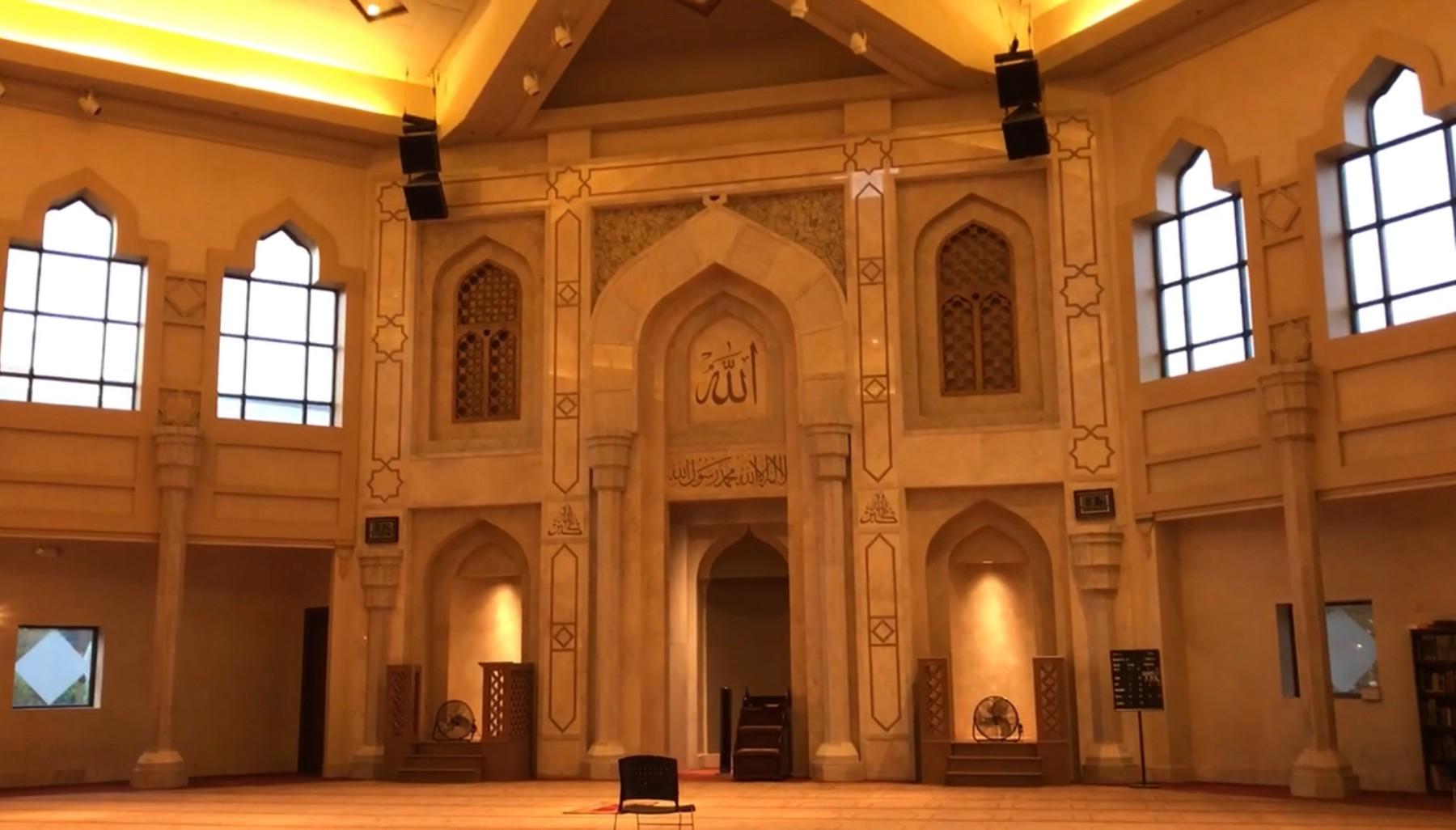 al-farooq-masjid-atlanta.jpg