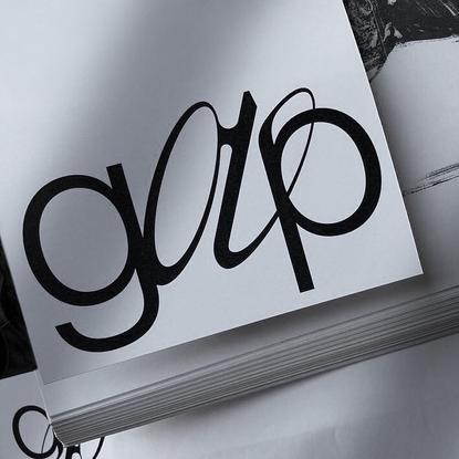 "Lavendr Type® on Instagram: ""Design by @balla.kristof — #Poster #typefaces #graphicdesign #customtype #printisntdead #slante..."