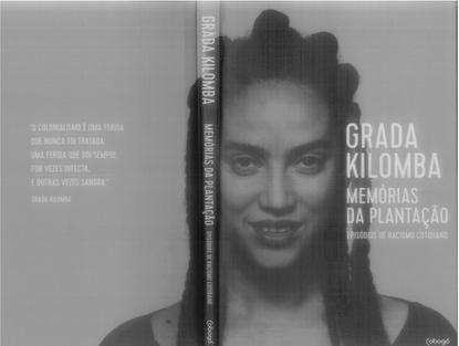 memorias_da_plantacao_-_episodios_de_rac_1_grada.pdf