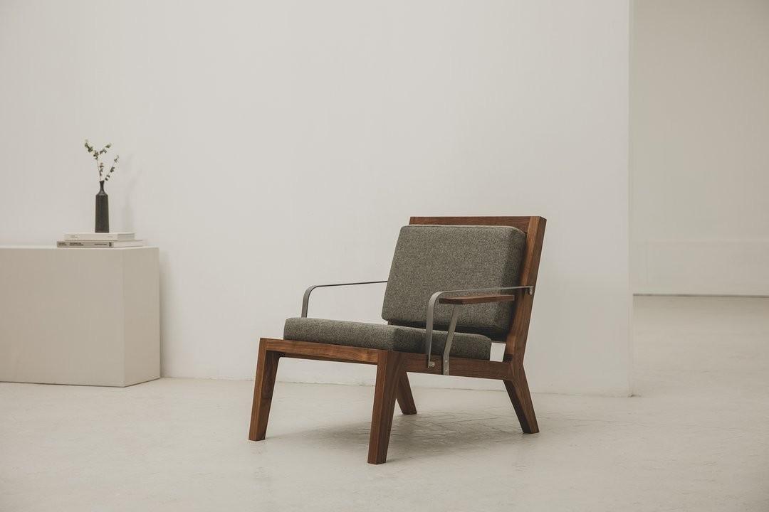 instrmnt_-_chair-3_sm_1080x.jpg?v=1596717087