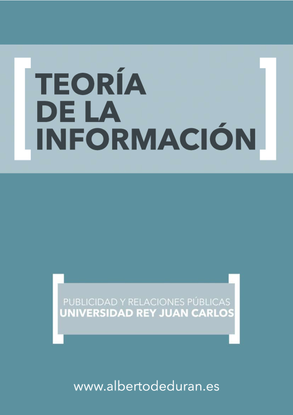 teor-a-de-la-informaci-n-3.pdf