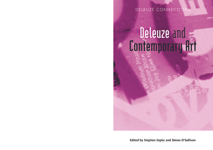 deleuze_and_contemporary_art-1-.pdf