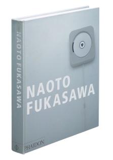naoto_fukasawa_9.jpg