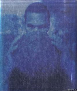 1999 | Lambours, Xavier - Rebonds