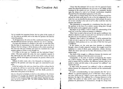 duchamp_marcel_1957_1975_the_creative_act.pdf