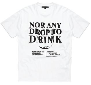 spa501-nor-any-drop-ss-white-front_1200x.jpg?v=1605226381