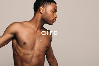 1.1-aire-logo-on-image.jpg