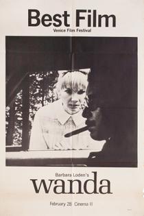 1200px-barbara_loden-s_wanda_-1970_us_poster-.jpeg