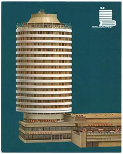 hu-budapest-hotel-budapest-1970s-menu-card-1-740x928.jpg