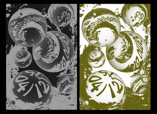 warriors-studio-tropical-posters-5.jpeg
