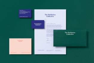 themediationcollective_digihi_stationery_all.jpeg