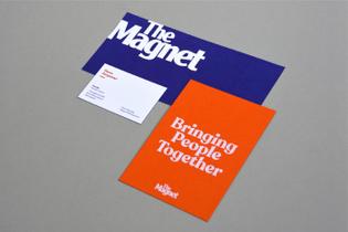 the-magnet-identity-06.jpeg