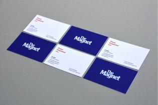 the-magnet-identity-02.jpeg