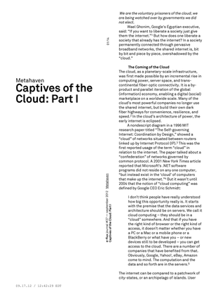 article_8957400.pdf