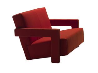 chaplins-cassina-utrecht-sofa-1.jpg