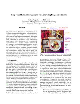 cvpr2015.pdf