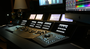 1-rgbworks-studio.jpg