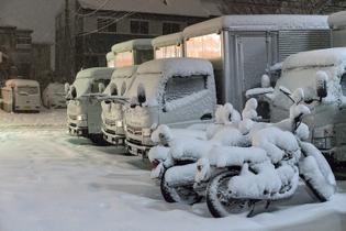 1600px-tokyo_snowpocaclypse_2018_-25998717928-.jpg