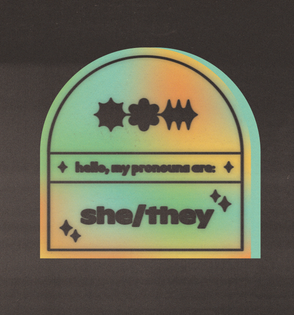 she_they-01-recovered.png