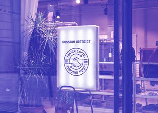 mission_district_mockup.jpg