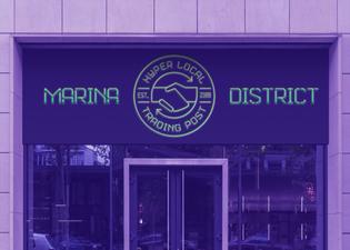 marina_district_mockup.jpg