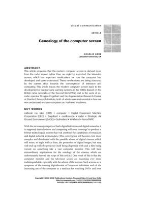 gere.pdf