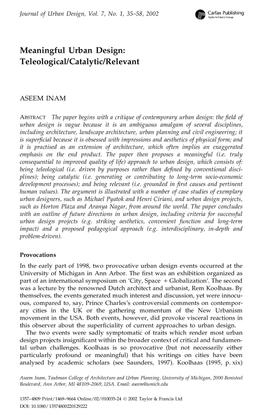 inam_meaningful-urban-design.pdf