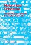 Networked Urbanism