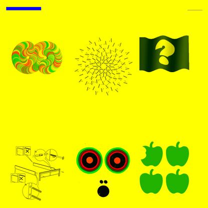 Design Studio 2016–18