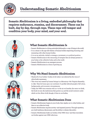 csti-understanding-somatic-abolitionism-09112020.pdf