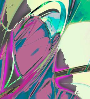 untitled_artwork-31.jpg