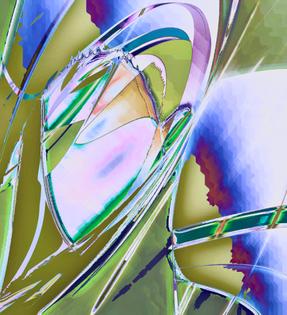 untitled_artwork-29.jpg