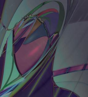 untitled_artwork-28.jpg