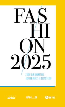 fashion-studie-dez-2015.pdf