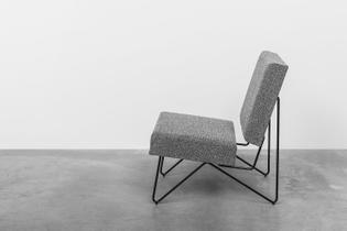 pastoe-fm03-armchair-1.jpg?q=60
