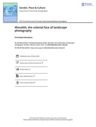 monolith_the_colonial_face_of_landscape_photography.pdf