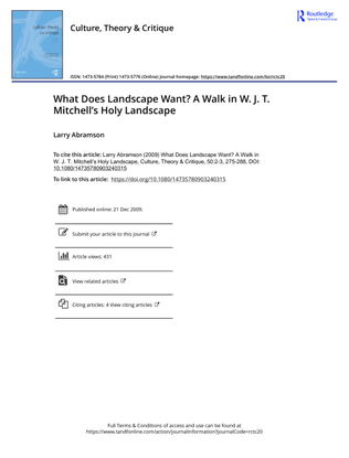whatdoeslandscapewant2.pdf