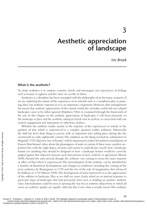 rcls-chapter-3.pdf