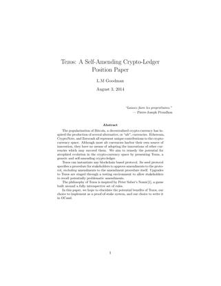 position_paper.pdf