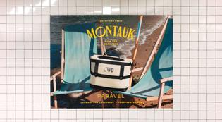 paravel_subway_montauk_detail_2b_2100x.jpg?v=1580253036