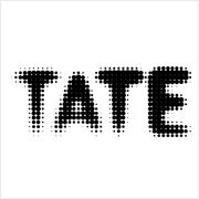 logo_tate.png