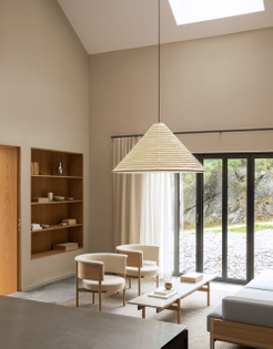 archipelago-house-interiors-sweden-norm-architects_dezeen_2364_col_26-scaled.jpg