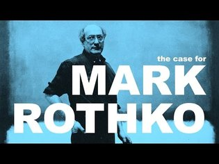 The Case For Mark Rothko   The Art Assignment   PBS Digital Studios