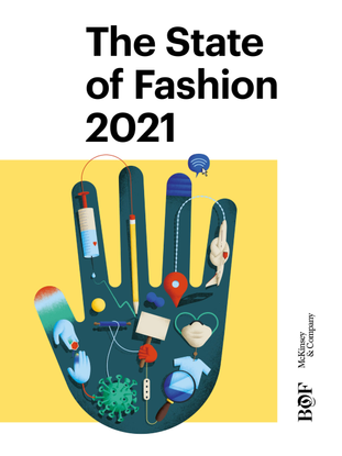 the_state_of_fashion_2021.pdf