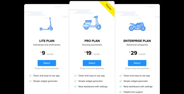 elfsight-pricing-table-hero-image-1.png